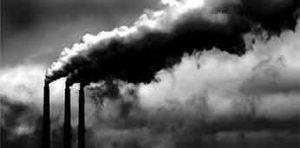تبدیل دی اکسیدکربن مضر در هوا به مواد شیمیایی مفید